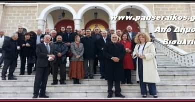 terpniotes_17-2-2020_panseraikos.gr_τερπνιώτες