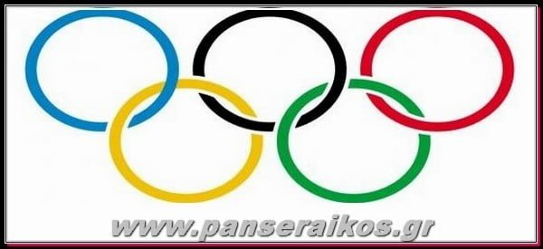 olimpiaki_agones_panseraikos.gr_αγώνες
