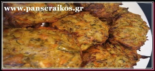 koloki8okeftedes_panseraikos.gr_κολοκυθοκεφτεδες