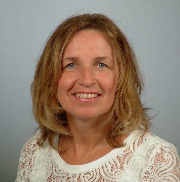 , Sabine Johmann – Praxis für Quantum Engel Heilung® + Cosmic Recoding® Coach