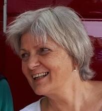 , Praxis für Bewegung und Achtsamkeit – Elke Houston
