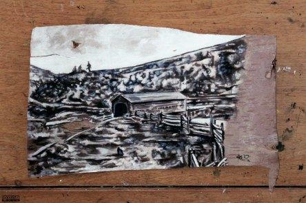 pont-couvert_01