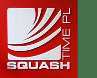 SquashTime.pl