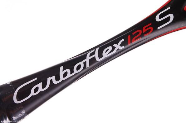 12car12516_carboflex-tecnifibre_08