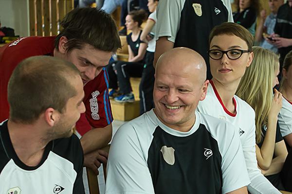Pavel Sladecek