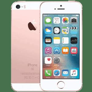 Naprawa wymiana Szybki Serwis iPhone SE