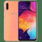 Naprawa wymiana Szybki Serwis Samsung A 1