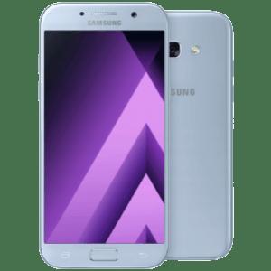 Naprawa wymiana Szybki Serwis Samsung A520