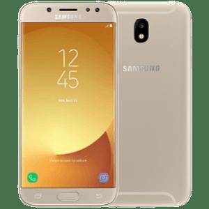 Samsung J530