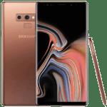 Naprawa wymiana Szybki Serwis Samsung Note