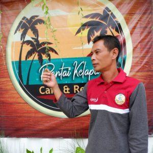 Zaenal Abidin