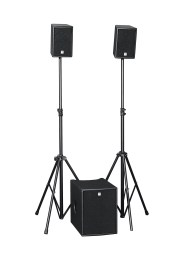 AIRSCREEN_sound system