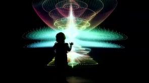 Criatures de llum: Antrum