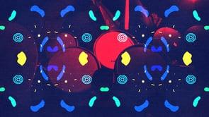 Drum = Animation