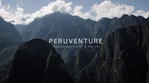 Peruventure