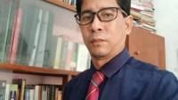 Pengamat: Polisi Harus Meminta Pertanggungjawaban Pidana dari Pimpinan Yayasan Sari Asih Nusantara