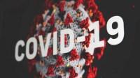 Sejumlah 22 Mahasiswa Sinar Kasih di Tana Toraja Terpapar COVID-19, Variannya Belum Diketahui