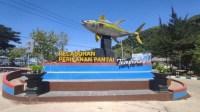 Pelabuhan Perikanan Pantai Tamperan Menuju Pelabuhan Wisata Edukasi