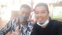 DPP Kepedulian Sosial Masyarakat Nusantara Menilai Sosok Suwarno Terbaik Pimpin PD Pasar Kota Medan