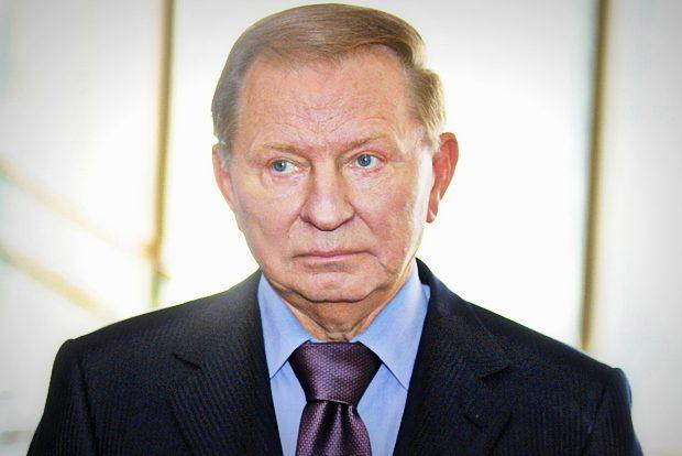Отсутствие Кучмы на переговорах Контактной группы препятствует результативной работе — МИД ДНР
