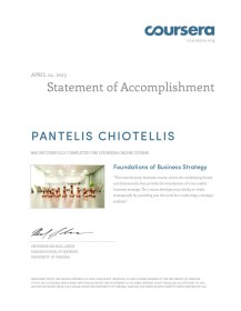 foundation-business-strategy-certificate