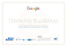 online-marketing-tourism-certificate
