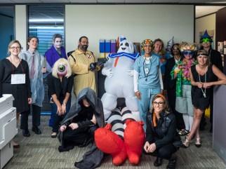 Austin Halloween 2015-020