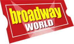 Brodway World