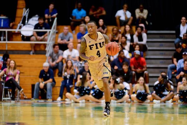Men's basketball agree to four year deal with FGCU ...