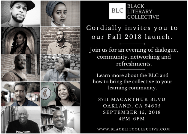 Black Literary Collective.png