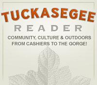 Tuckasegee Reader