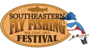 Southeastern Fly Fish Festival
