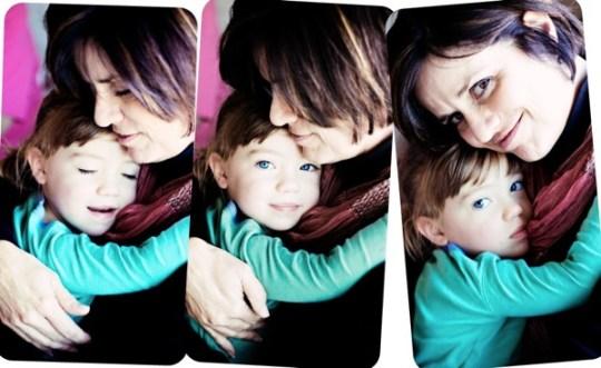 barb & lily.jpg