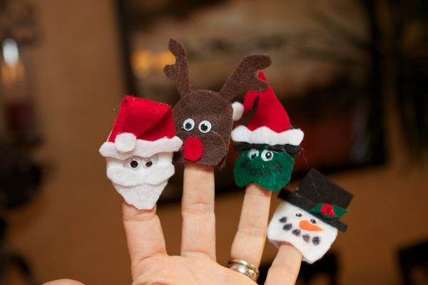 finger puppets 4123.jpg