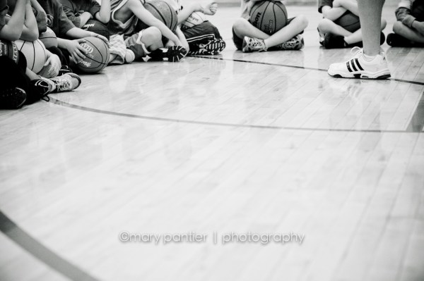 20110118_basketball_14.jpg