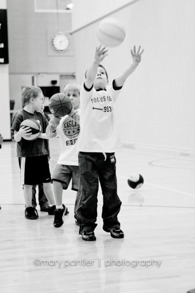 20110118_basketball_16.jpg