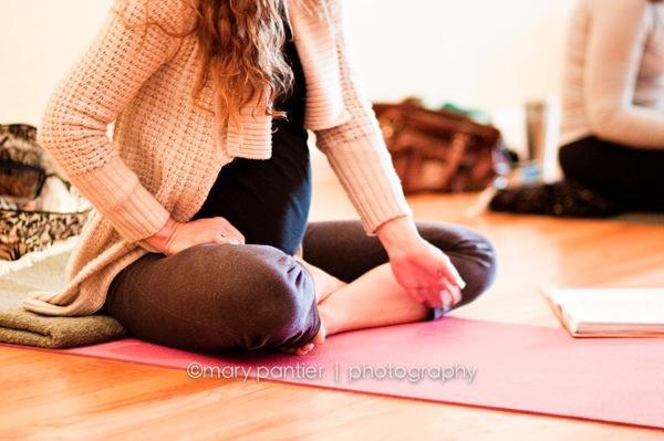 20110512 De West Yoga 79