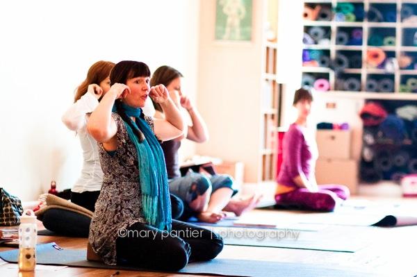 20110512 De West Yoga 81