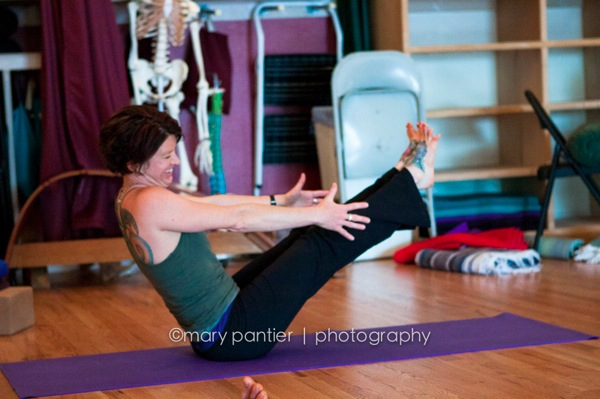 20110512 De West Yoga 82 2