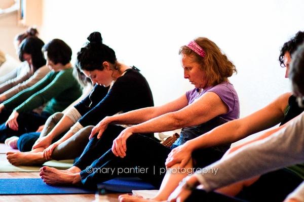 20110512 De West Yoga 85