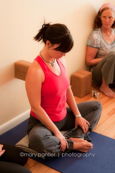 20110513 De West Yoga Day 2 pm 35