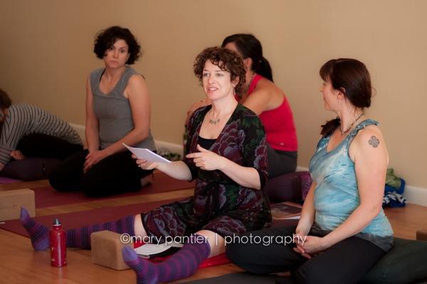 20110513 De West Yoga Day 2 pm 64