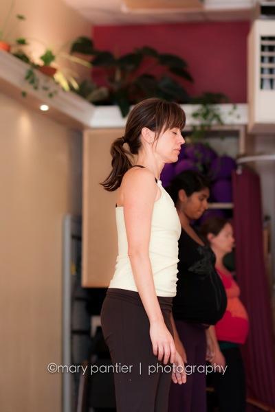 20110513 De West Yoga Day 2 pm 81
