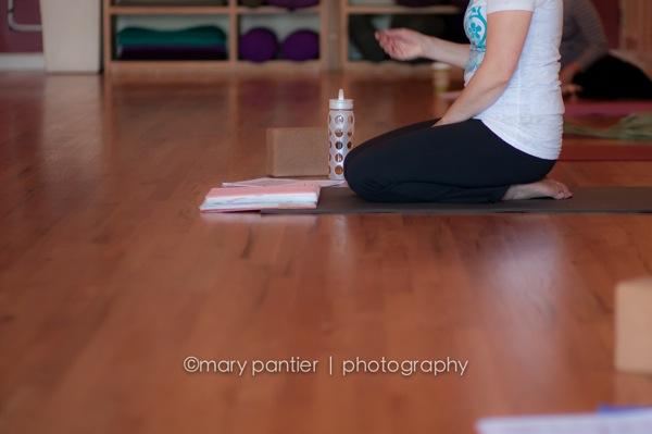 20110513 De West Yoga Day 2 5