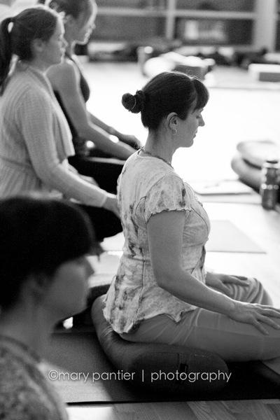 20110515 De West Yoga Day 4 17