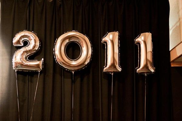 20110527 Day 2 OK 115