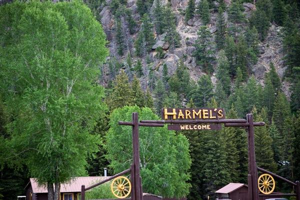 20110617 0617 Harmel 10