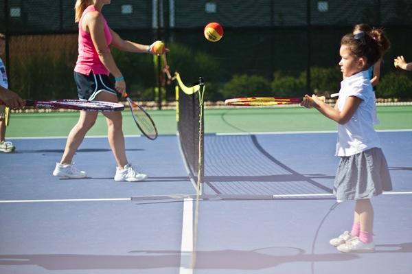 20110725 0724 Tennis 38