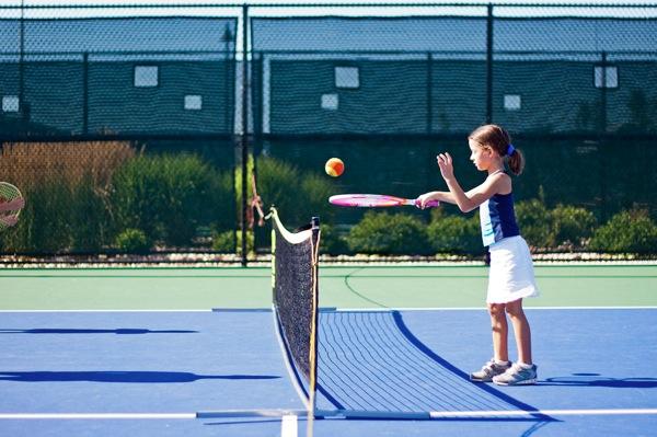 20110725 0724 Tennis 47