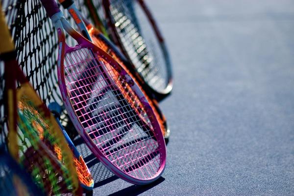 20110725 0724 Tennis 5